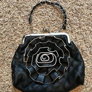 Handbags - Cutest clutch!